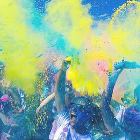 ABOUT NZ RALLY