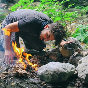 NZ RALLY LEADERS